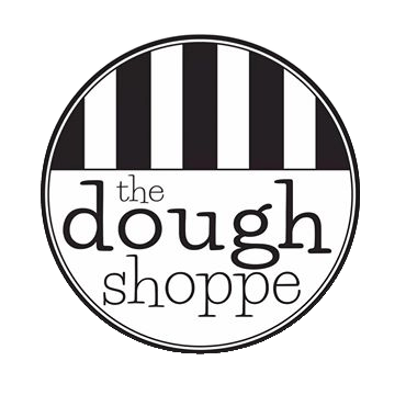 The Dough Shoppe